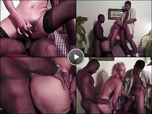 post op transvestite porn video