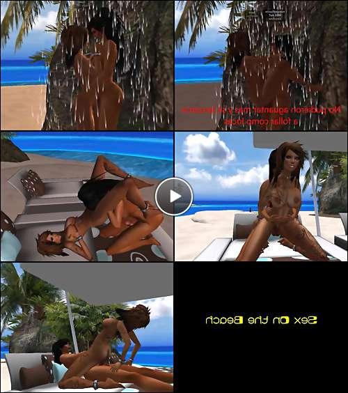 big cock ts video